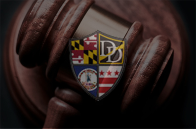 Maryland Appeals Court Considers Personal Injury Claims Brought By Illegal Aliens Featured Image