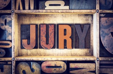 How a Defendant's Discovery Violations Can Waive the Right to Trial by Jury Featured Image