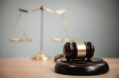 """Maryland's Intermediate Appellate Court Rejects the Viability of a """"Loss of Years"""" Claim in Wrongful Death and Survival Action Claims Featured Image"""