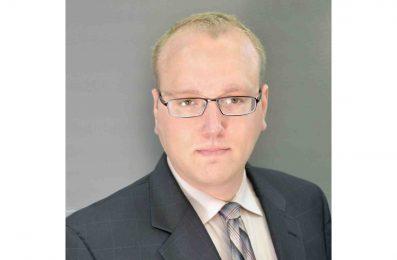 James S. Liskow Becomes Principal at DeCaro Doran Featured Image