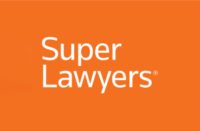 DeCARO DORAN ATTORNEYS SELECTED AS MARYLAND SUPERLAWYERS Featured Image