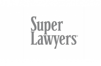 DeCaro Doran Attorneys Recognized as Maryland SuperLawyers Featured Image