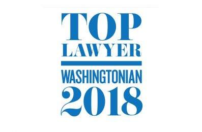 2018 Top Lawyer – Christopher R. Dunn Featured Image