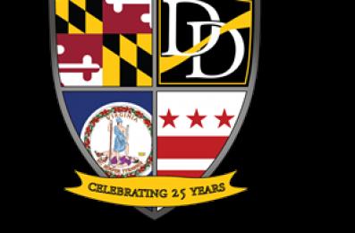 DeCaro Doran Siciliano Gallagher & DeBlasis Celebrate 25 Years of Service Featured Image