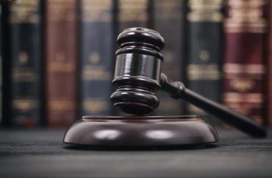 Landowners Not Entitled to Immunity Under Recreational Use Statute Featured Image