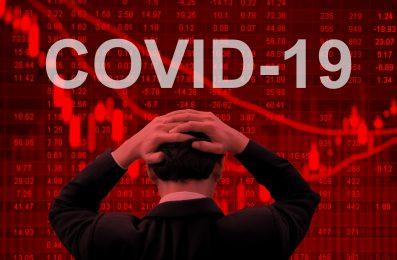 Courts Continue to Grapple with Whether Business Losses Caused by COVID 19 are Covered Losses Under Business Income Insurance Policies Featured Image