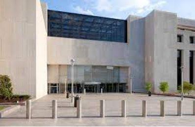 District of Columbia Superior court Announces Resumed Civil Jury Trials Featured Image