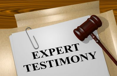 Fourth Circuit Requires Explicit Daubert Findings Where Expert Testimony is Challenged on Grounds of Relevance and Reliability Featured Image